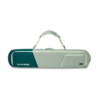 Dakine Tour Snowboard Bag Greenlily 157 Cm