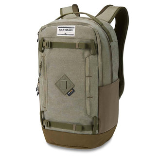 Dakine Urban Mission Backpack 23L R2Rolive