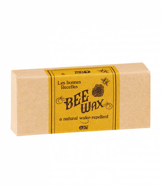Picture Beewax