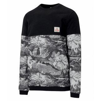 Picture Bronxer Sweater Lofoten