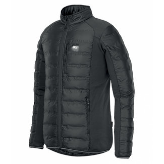 Picture Horse Snowboard Jacket Black