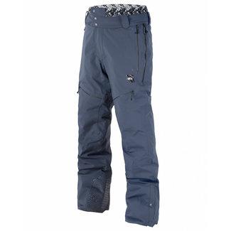 Picture Naikoon Snowboard Broek Dark Blue