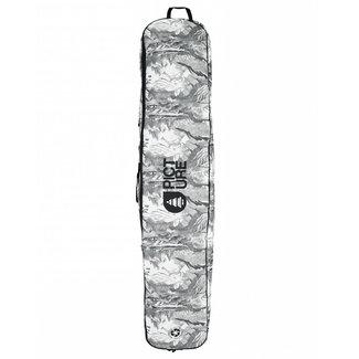 Picture Snow Bag Boardbag Lofoten