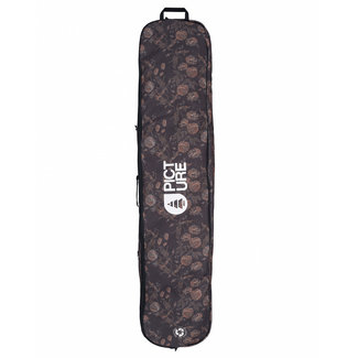 Picture Snow Bag Boardbag Versailles