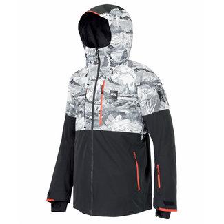 Picture Stone Snowboard Jacket Lofoten