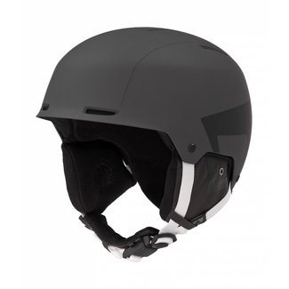Picture Unity Helm Black