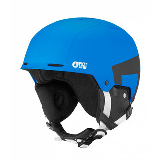 Picture Unity Helm Picture Blue