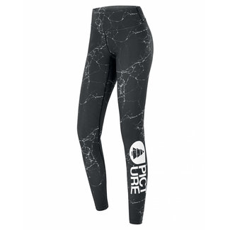 Picture Xina Base Layer Legging Marble
