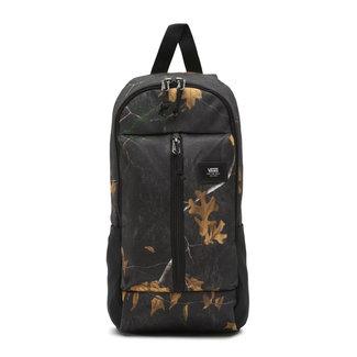 Vans Realtree Xtra® Warp Sling Bag