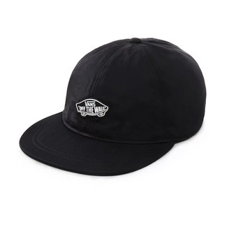 Vans Stow Away Hat Black