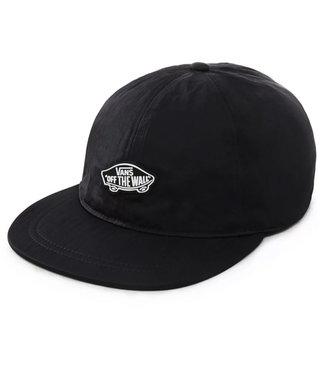 Vans Stow Away Hat Black
