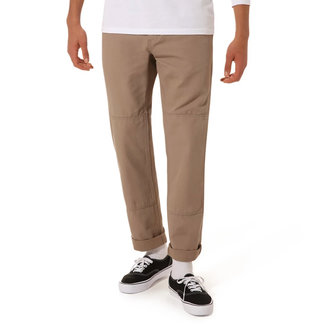 Vans Hardware Double Knee Trousers Khaki
