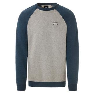Vans Rutland III Sweater