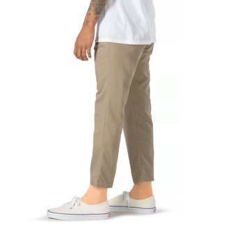 Vans Authentic Chino Military Khaki