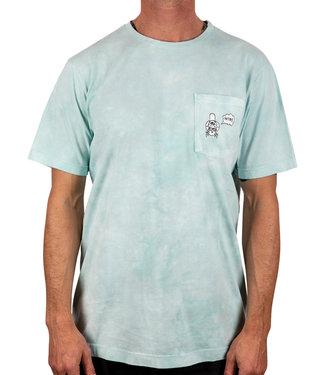 Nitro Zero Worries T-Shirt