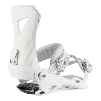 Nitro Zero Razzle Snowboard Bindings M