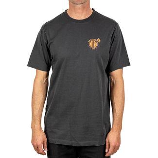 Nitro 1989 T-Shirt Black