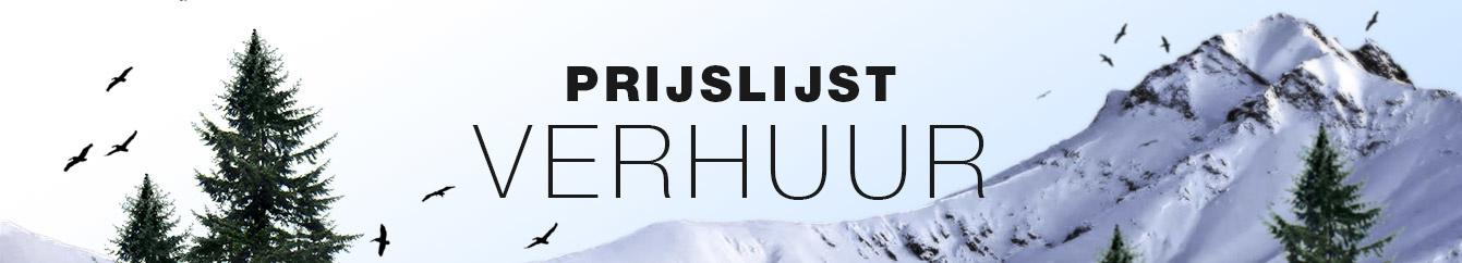 verhuur-snowboard-huren