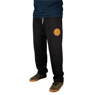 Santa Cruz Classic Dot Sweatpants
