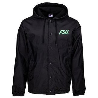 Santa Cruz FSU Hand Jacket Black