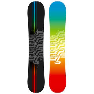 Santa Cruz OGSC Snowboard