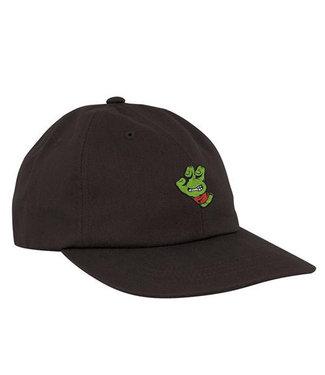 Santa Cruz Screaming Turtle Cap