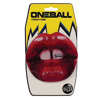 One Ball Lips Traction Pad