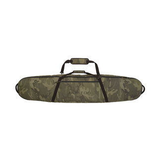 Burton Gig Board Bag Worn Camo