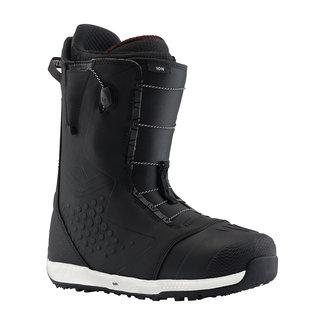 Burton Ion Speedzone Snowboard Boot