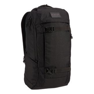 Burton Kilo 2.0 27L Backpack True Black