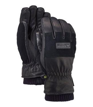 Burton M Free Range Glove True Black