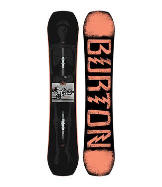 Burton Paramount Snowboard