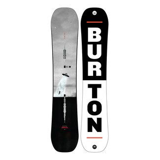 Burton Process Snowboard FV