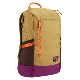 Burton Prospect Backpack 2.0 Evilo Ballistic
