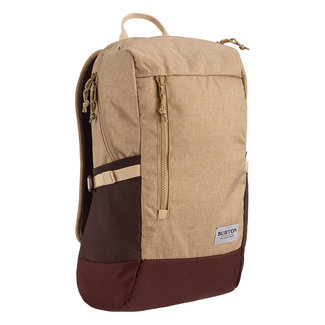 Burton Prospect Backpack 2.0 Kelp Heather