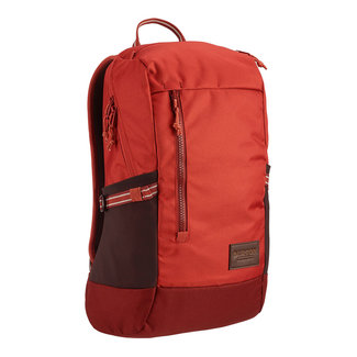 Burton Prospect Backpack 2.0 Tandori Twill