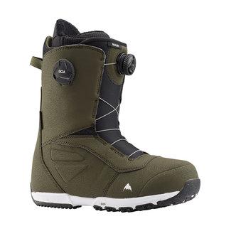 Burton Ruler Boa Snowboard Boot Clover