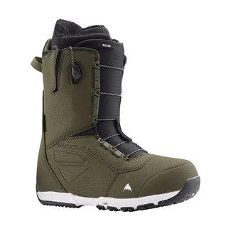 Burton Ruler Snowboard Boot Clover