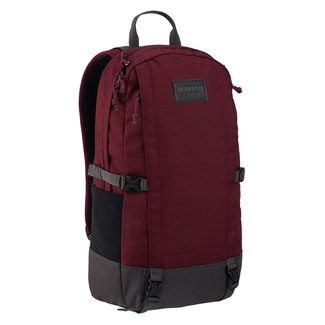 Burton Sleyton Pack Port Royal Slub