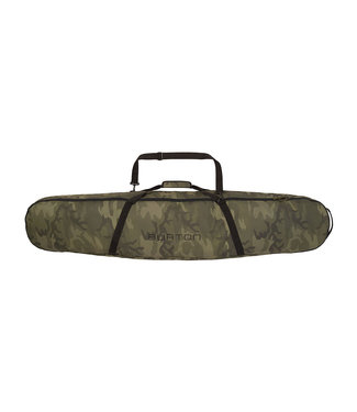 Burton Space Boardbag Worn Camo Print