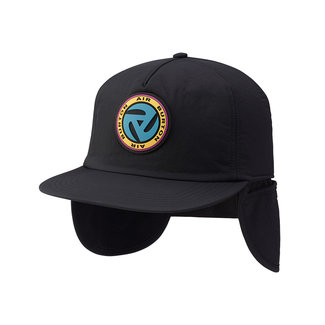 Burton Tap Line Hat True Black