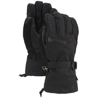 Burton M Deluxe Gore Glove True Black