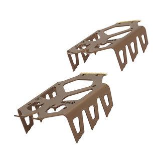 Burton Splitboard Crampon Gold Regular