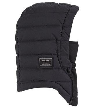 Burton Down Insulated Hood Black