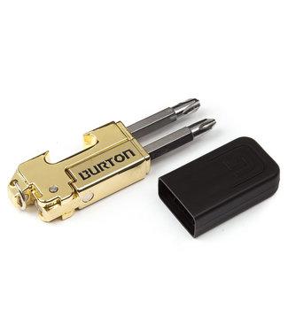Burton EST Tool Gold