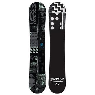 Burton Amplifier Snowboard 18/19