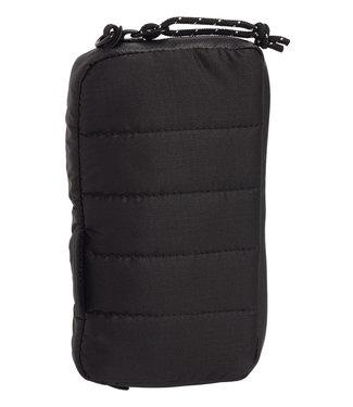 Burton Antifreeze Case True Black