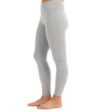 Burton W Expedition Pants Stout White Stylus