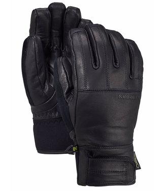 Burton W Gondy Gore Glove True Black