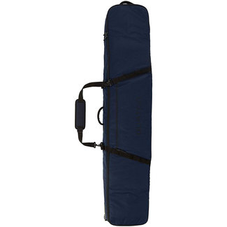 Burton Wheelie Gig Board Bag Dress Blue